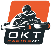 OKT-Racing-Logo_crop